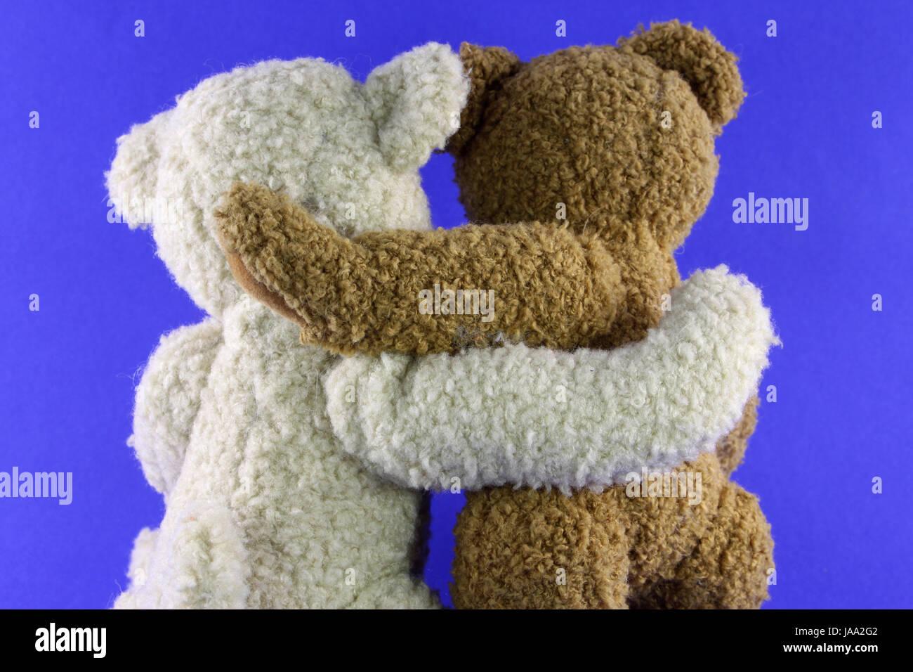 Ravelry: Lovey Blanket Bear Security Blanket Teddy pattern by Tatie | 956x1300