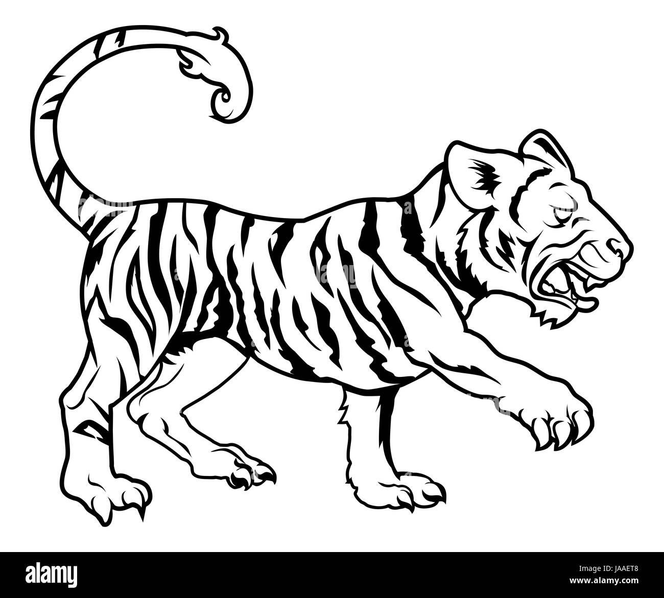 legs, birth, childbirth, parturition, delivery, emblem, animal, new, black, - Stock Image
