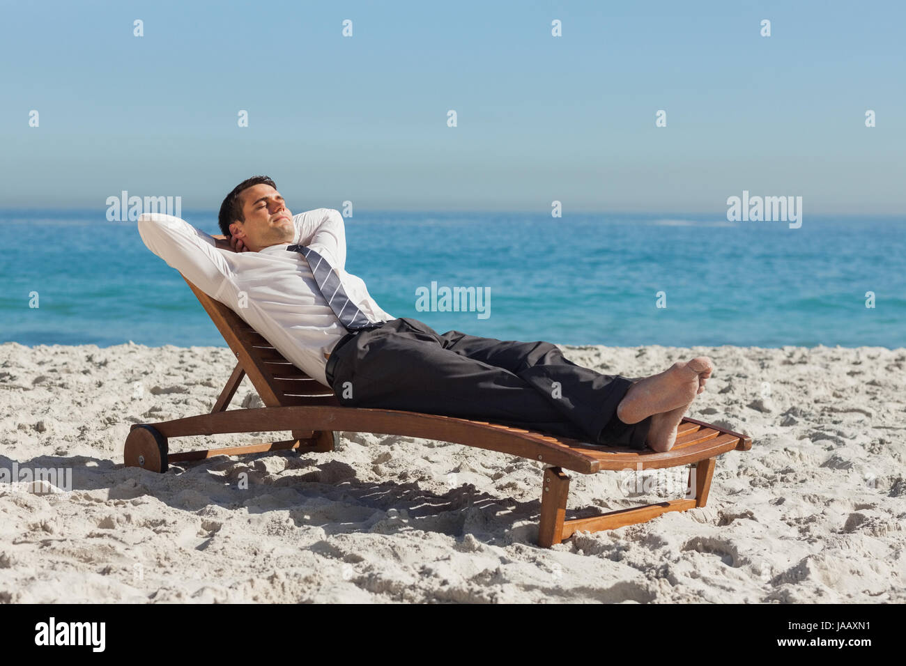 e873407b28 Deck Chair,water Stock Photos & Deck Chair,water Stock Images - Page ...