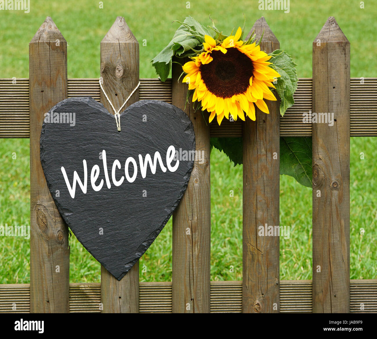 Heartily Welcome Stock Photos & Heartily Welcome Stock