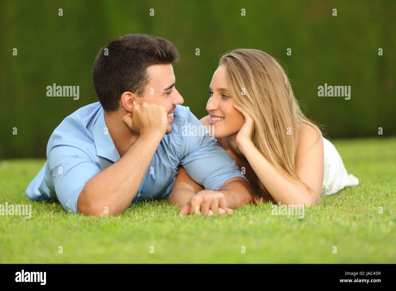 Faq dating