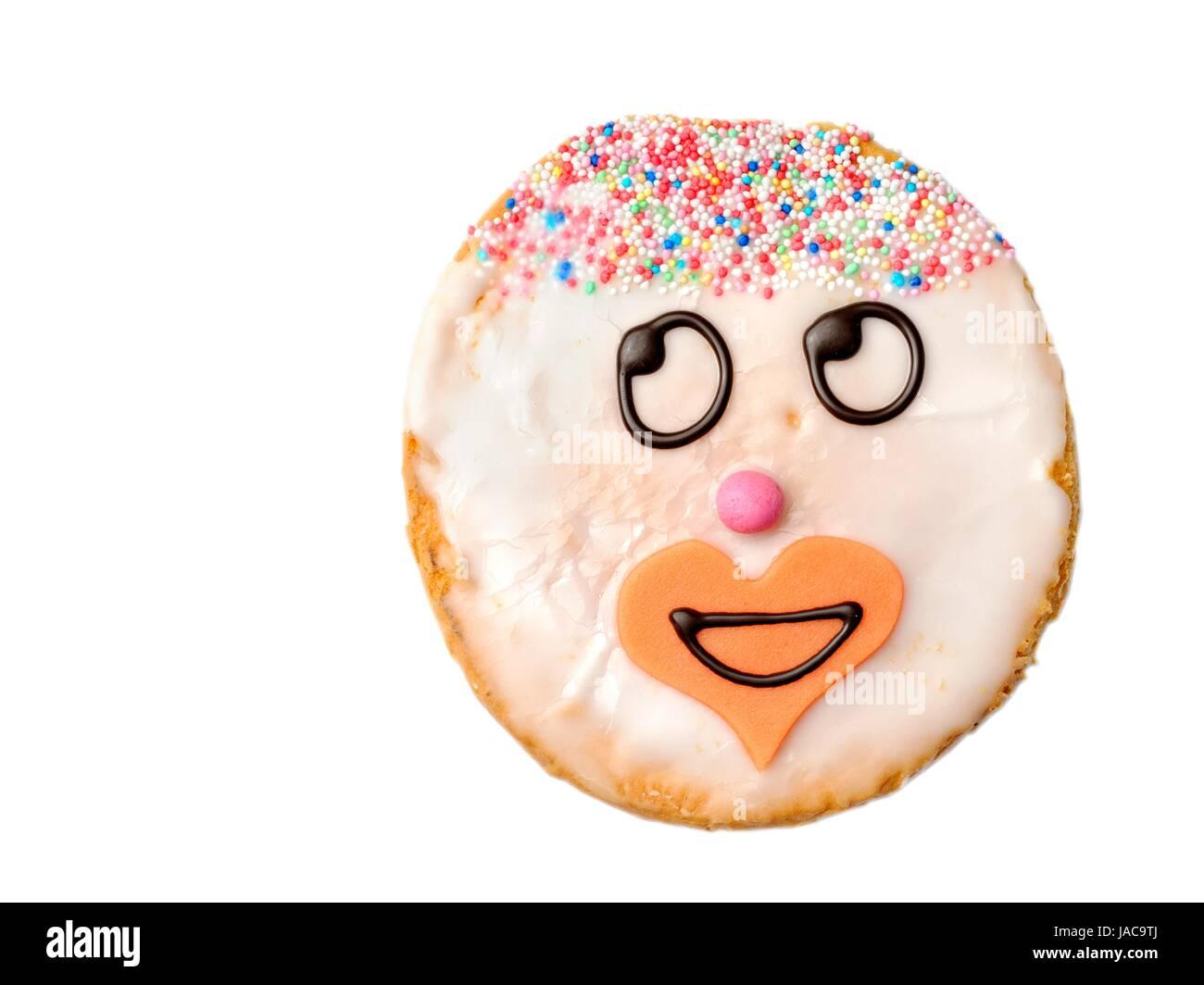 teegebäck, gebäck, backwaren, kleingebäck, keks, buttergebäck, mürbeteig, feingebäck, kaffeegebäck, zucker, süß, Stock Photo