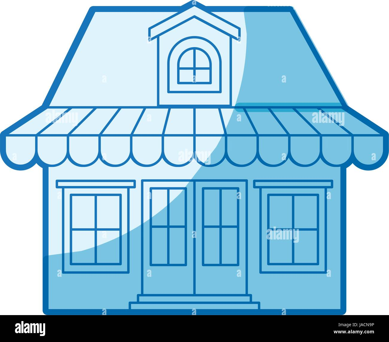 home pics your window the a awnings retractable blue value increase new ideas with of awning