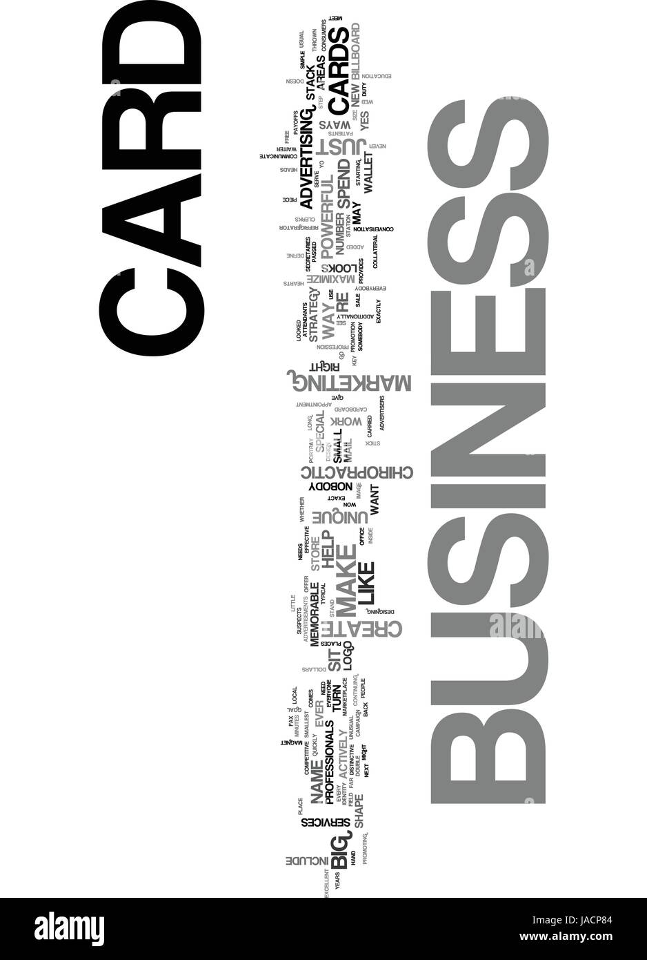 What s on your business card text word cloud concept stock vector what s on your business card text word cloud concept reheart Choice Image