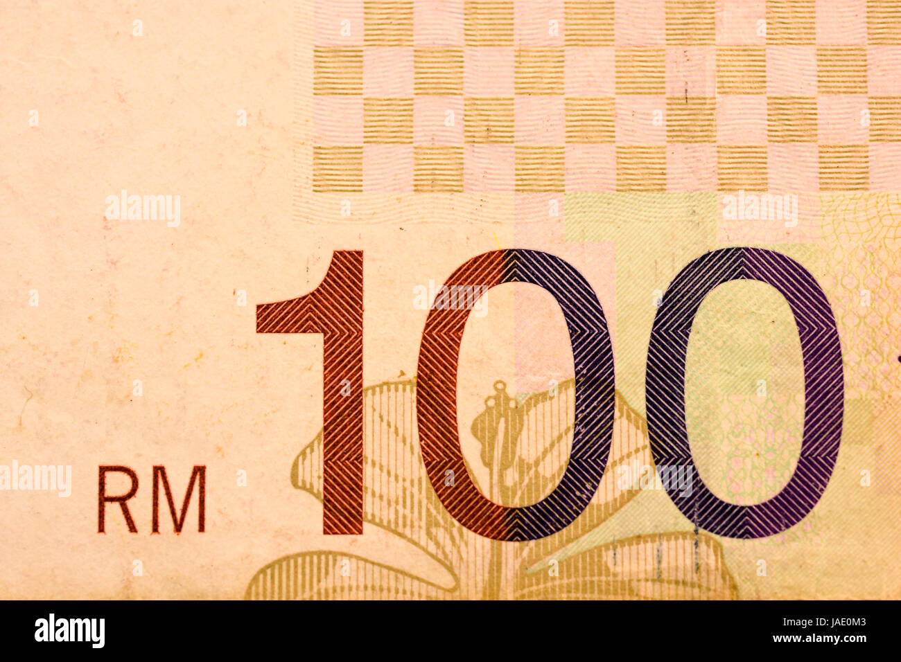 Malaysian Currency Stock Photos Malaysian Currency Stock Images