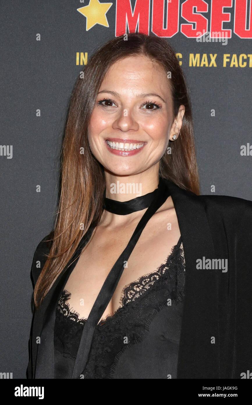 Tamara Braun nude (29 photo), Ass, Hot, Twitter, see through 2015