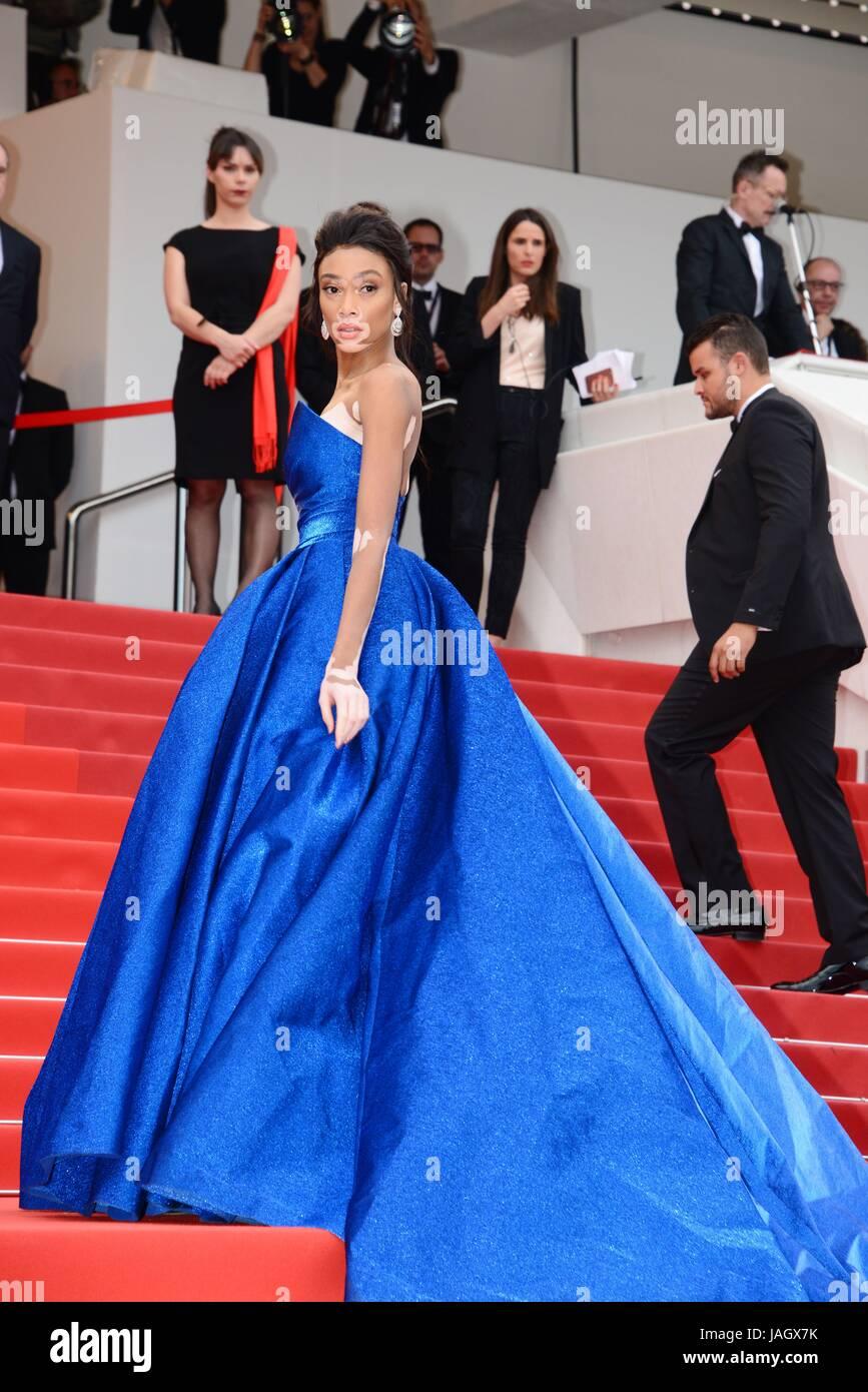 Zuhair Murad Red Carpet Dresses