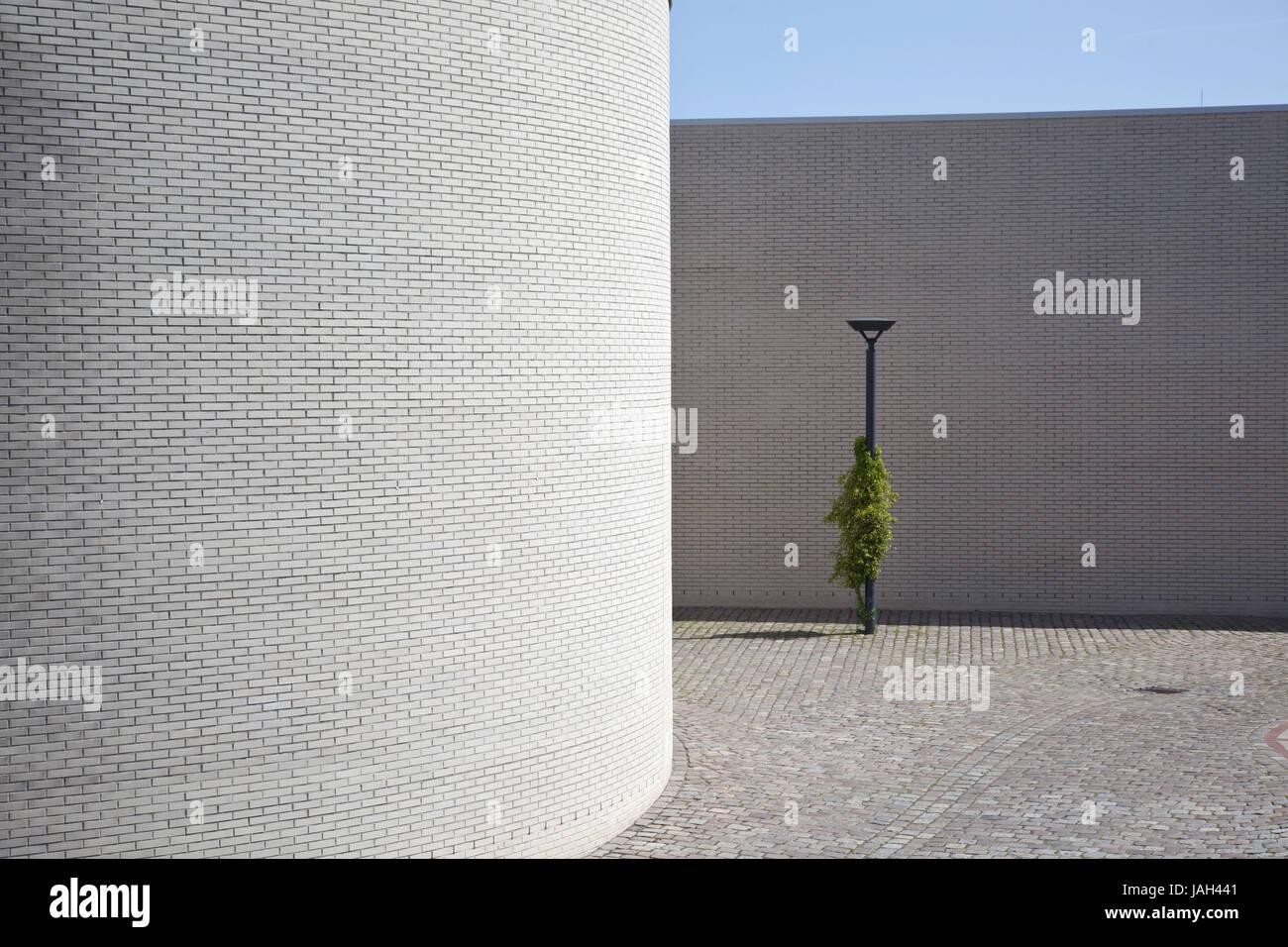 Germany,North Germany,the North Sea,North Sea coast,Bremen,Bremerhaven,Hanseatic town,navigation museum, - Stock Image