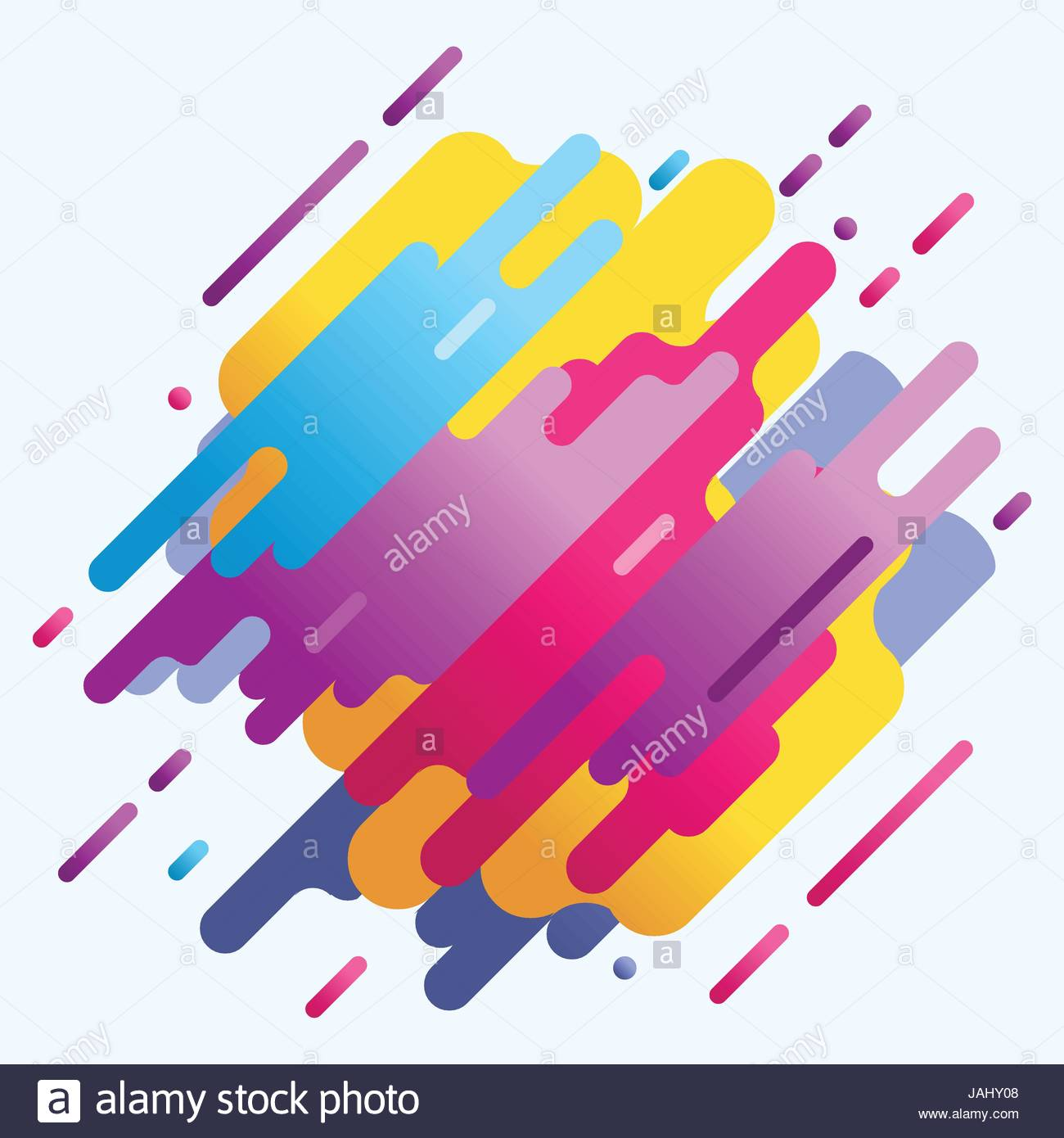 neon design vector retro 80s media element for poster background
