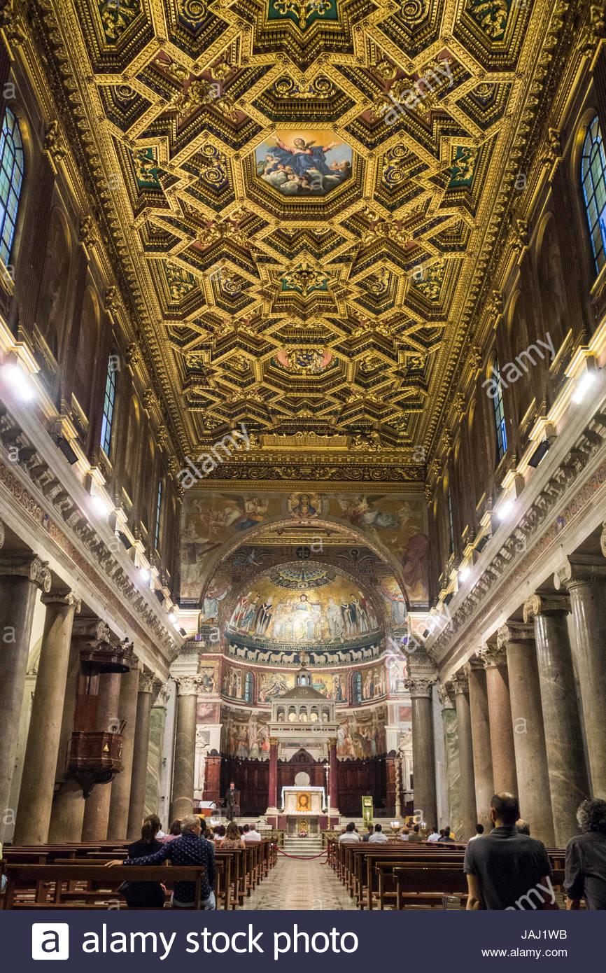 Floor Plan Of The Basilica Stock Photos Amp Floor Plan Of