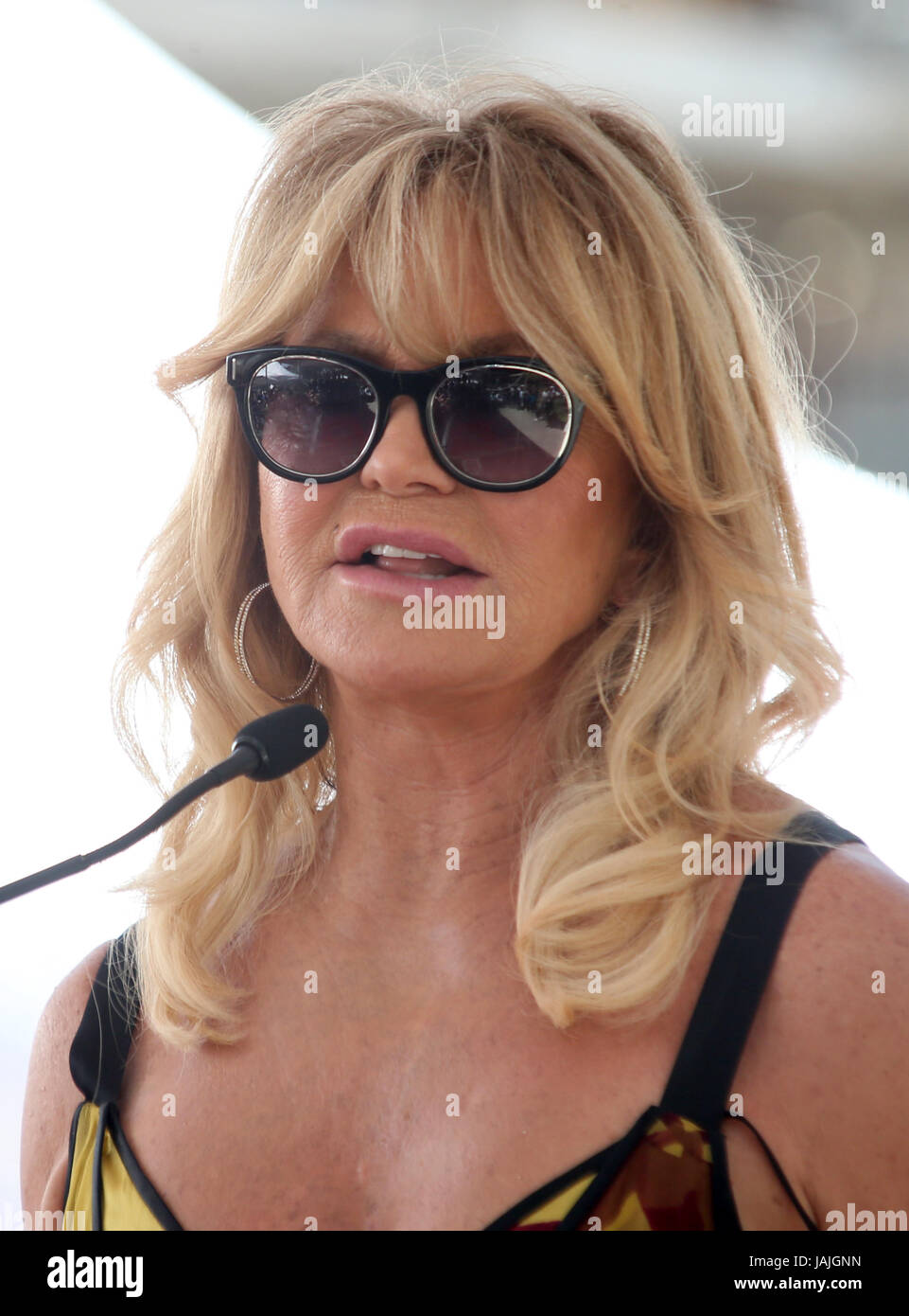 Goldie Star Nude Photos 15