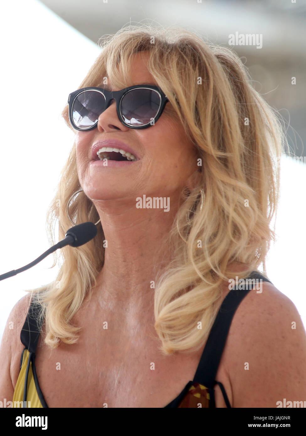 Goldie Star Nude Photos 75