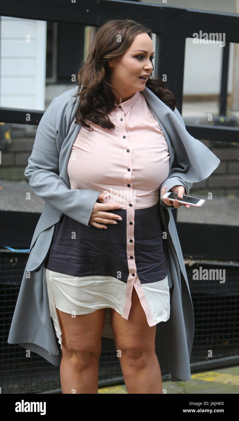 ICloud Chanelle Hayes nude photos 2019