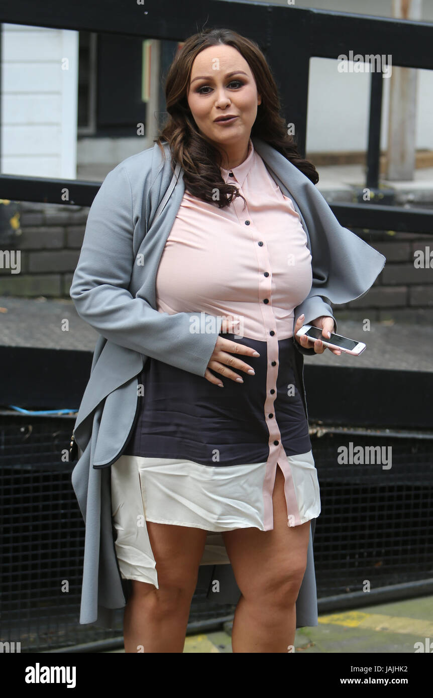 ICloud Chanelle Hayes nudes (38 foto and video), Pussy, Is a cute, Boobs, braless 2015