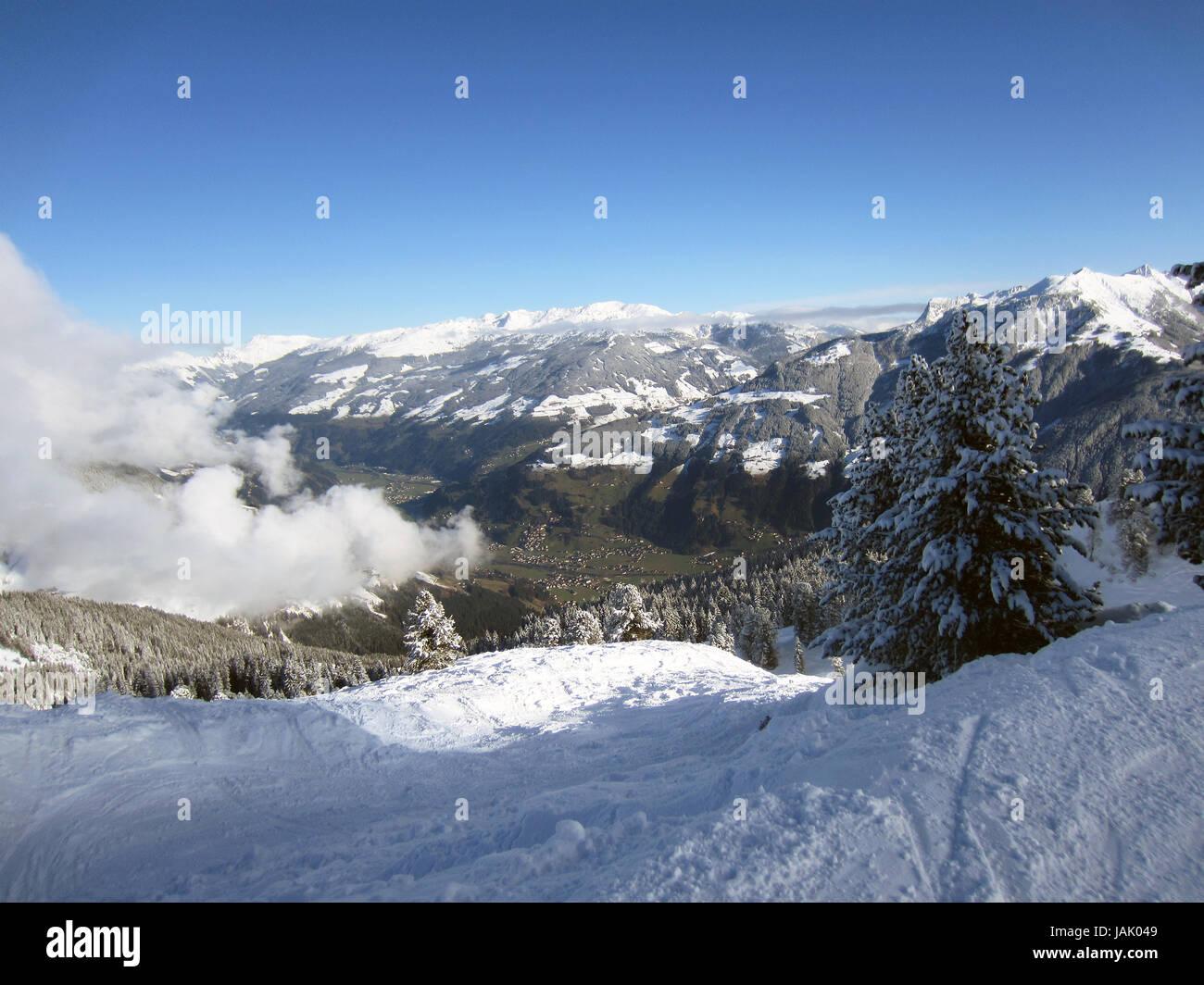 Mayrhofen / Hippach im Zillertal - Events | Facebook