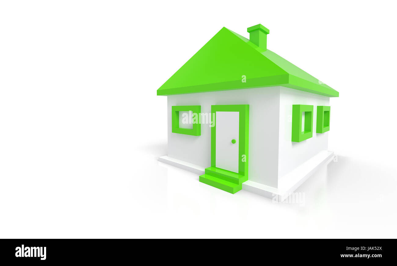 haus bauen d stock photos & haus bauen d stock images - alamy