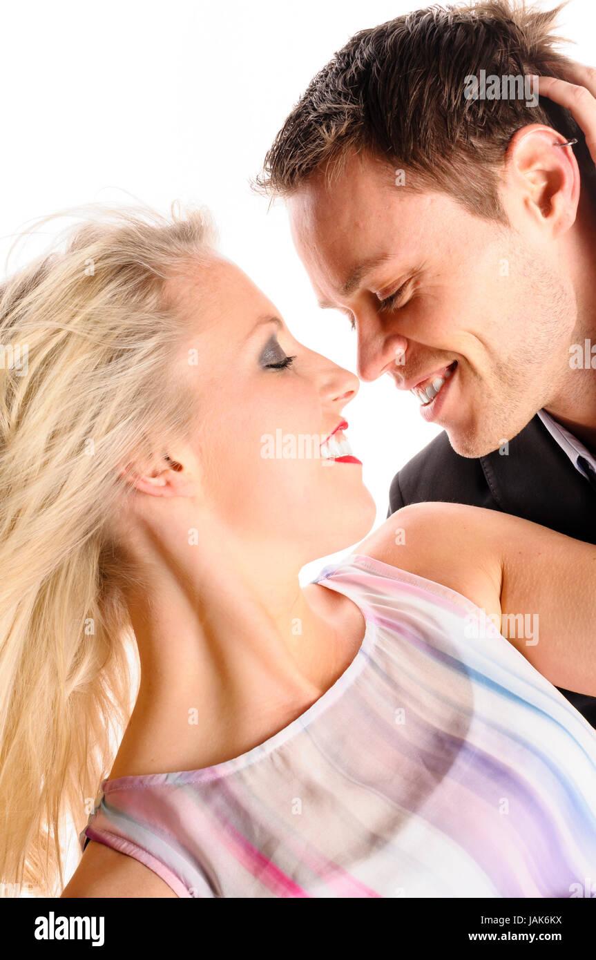 Rockabilly dating sydney