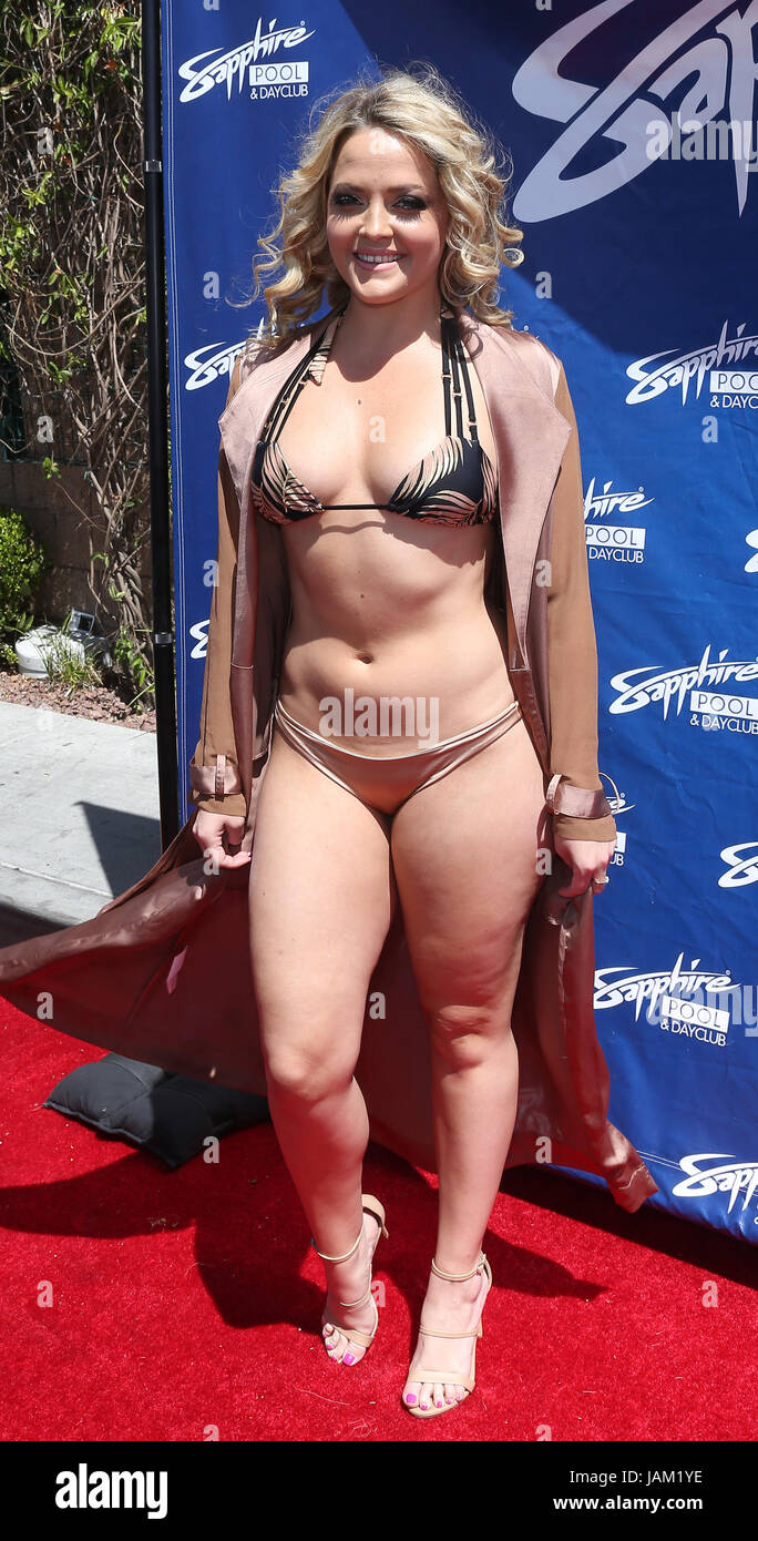 Blac Chyna Hosts At Sapphire Pool Featuring Alexis Texas Where Las Vegas Nevada United States When  Credit Judy Eddy Wenn Com