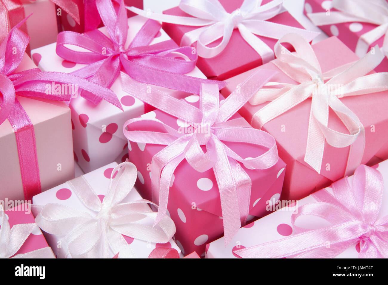 Gift PackagepinkChristmasValentinstagbirthdayMothers DayjubileeValentinsgeschenkebirthday PresentsMothers Day PresentsChristmas Presentssmall