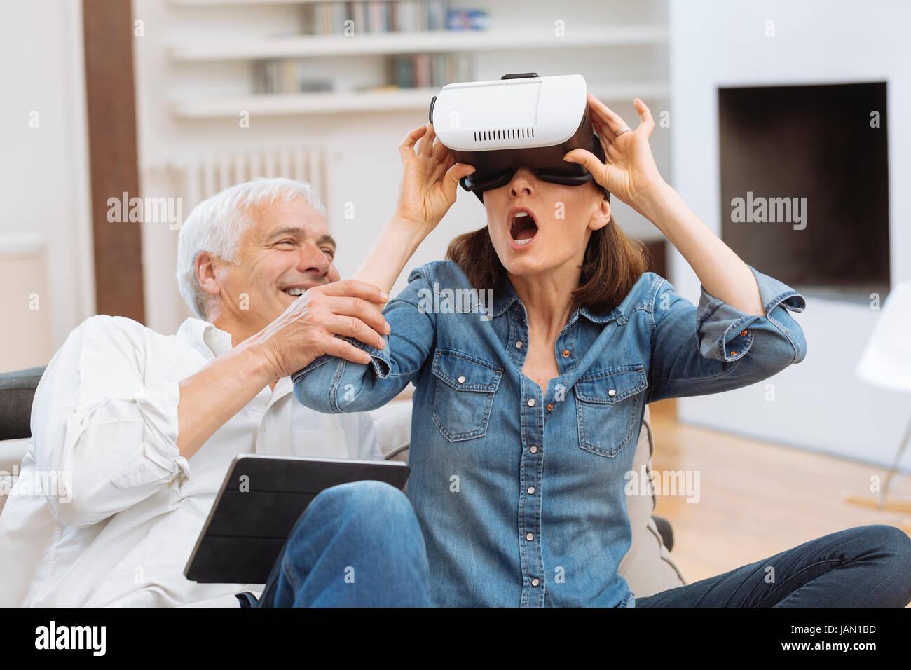 Absolutely Free Best Senior Online Dating Websites
