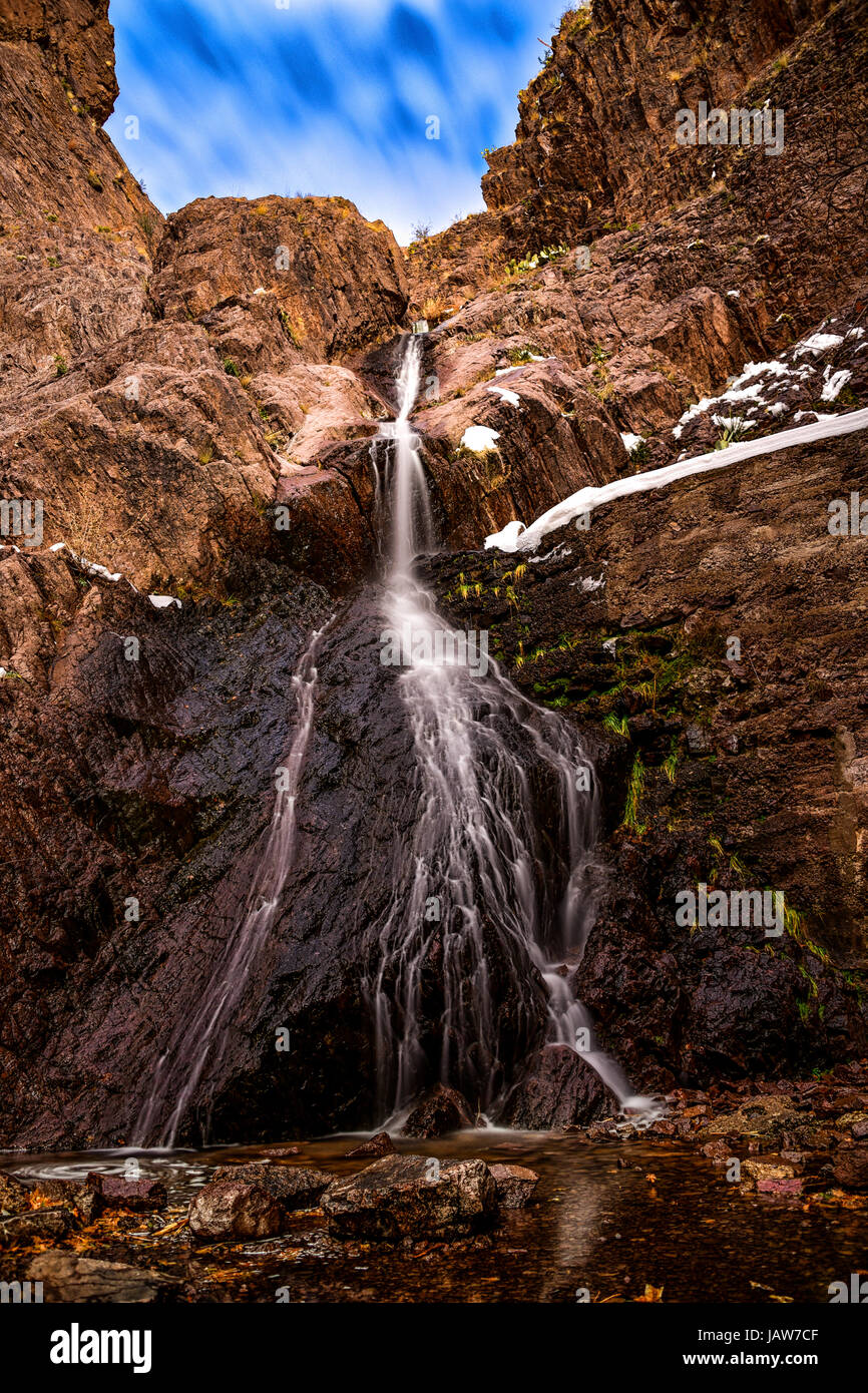 dripping springs stock photos dripping springs stock images alamy