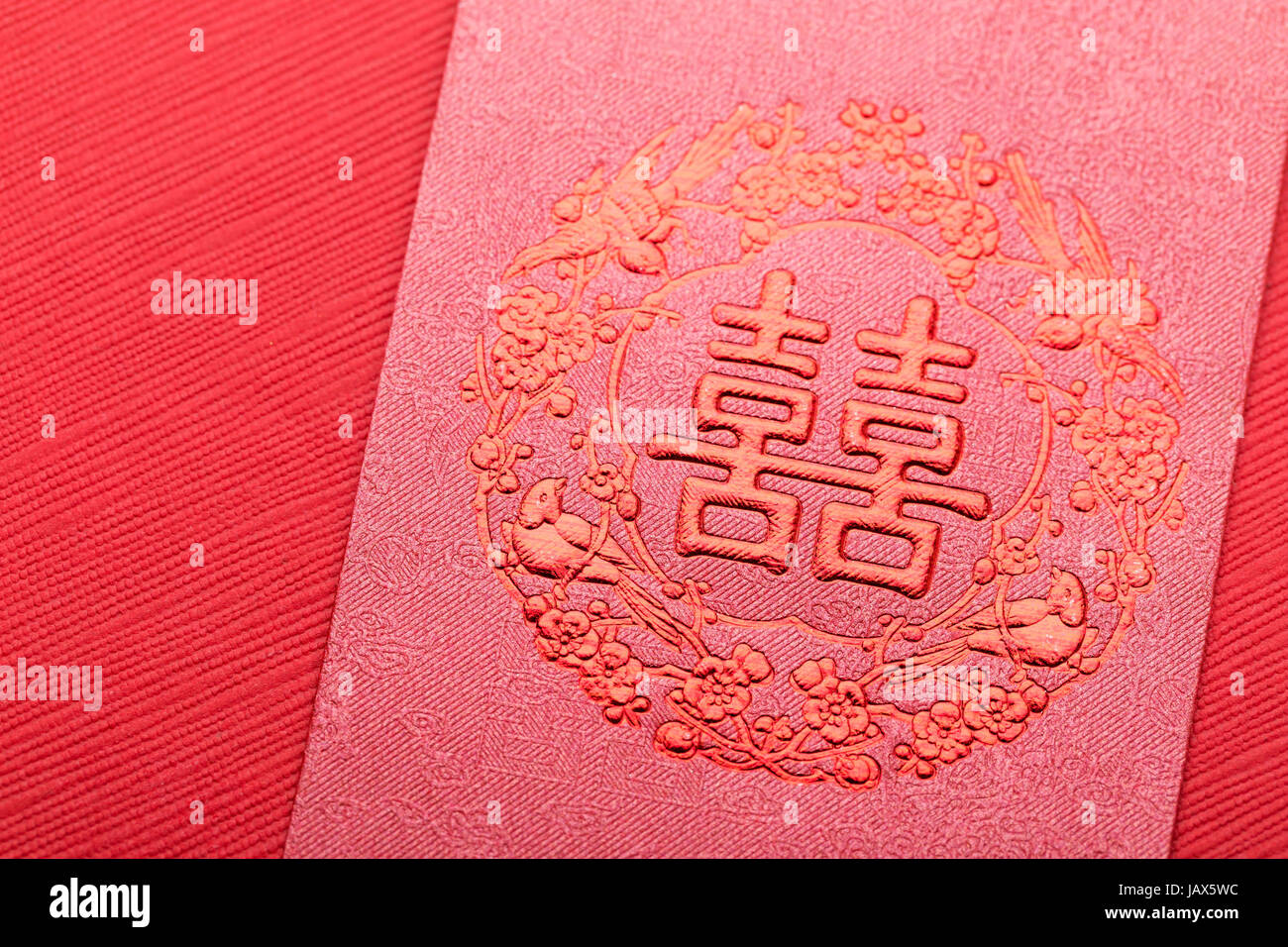 Ornamental Invitation Card Gold Template Stock Photos & Ornamental ...