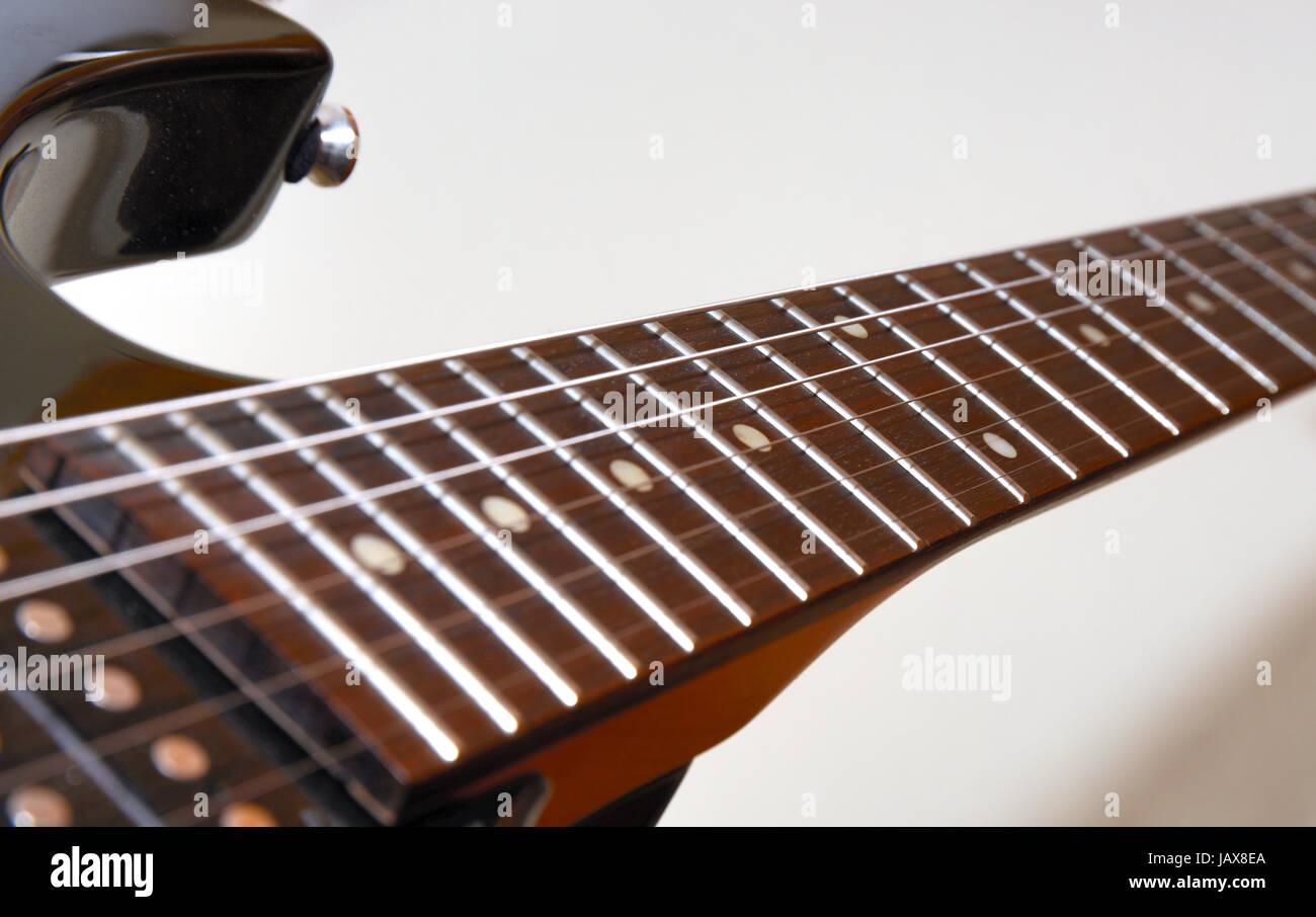 Ziemlich Gitarre Pickup Verkabelung Ideen - Die Besten Elektrischen ...