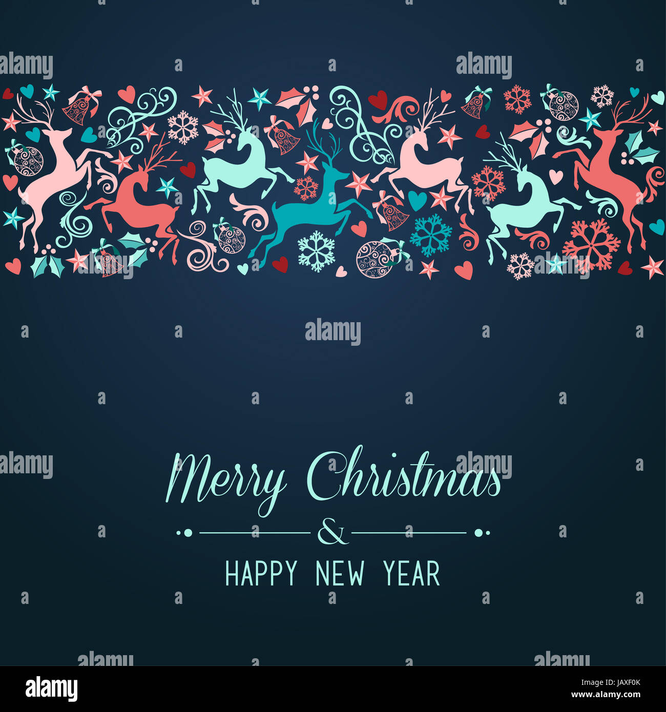 Happy New Year Editing Background 92