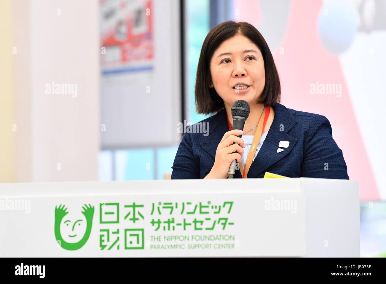 Kuniko Stock Photos & Kuniko Stock Images - Alamy