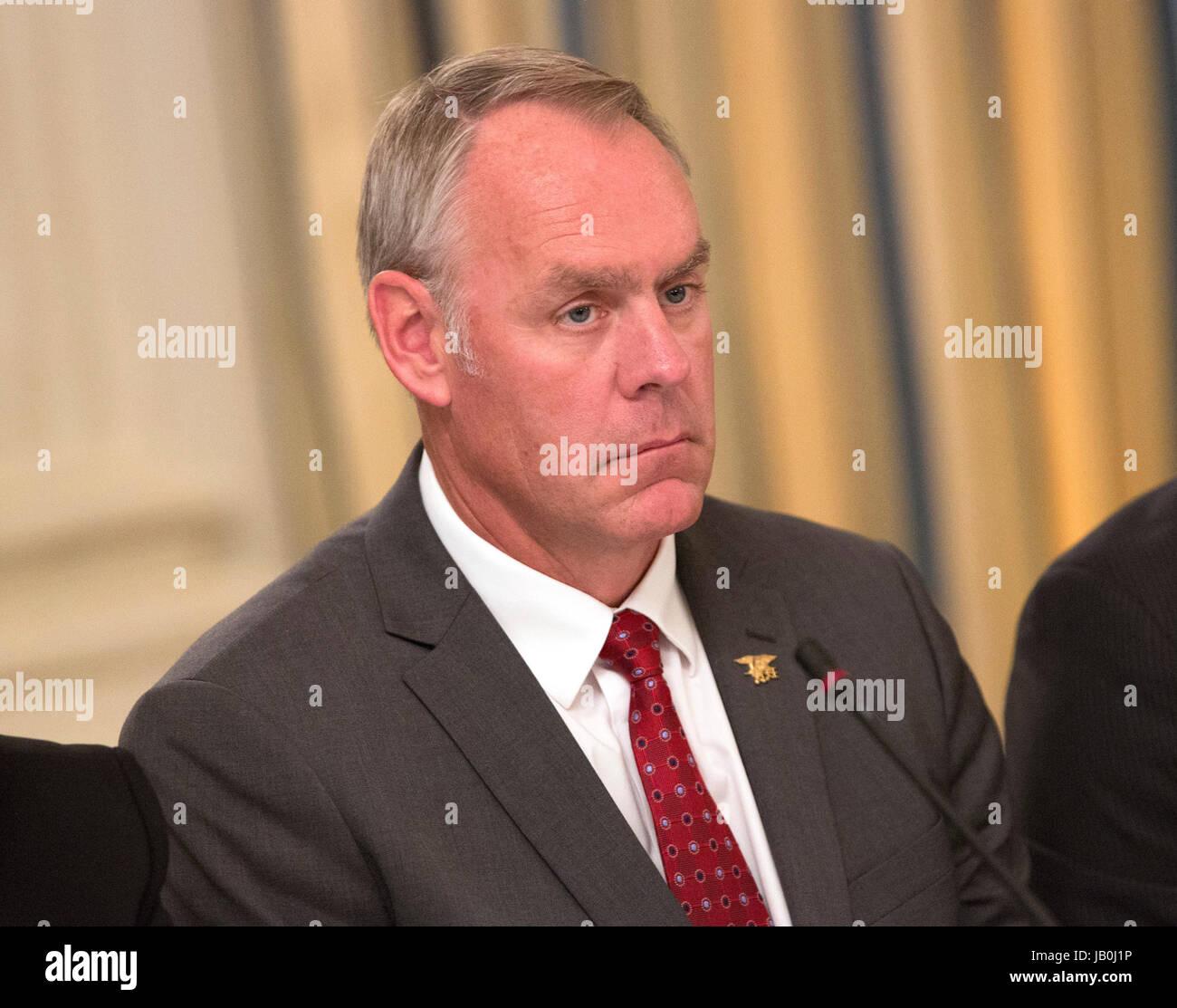 Secretary Of The Interior 2017 Review Home Decor
