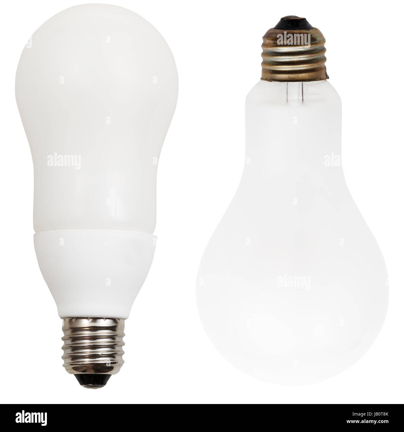special handmade filament cage edison category light large big vintage cropped extra globe product squirrel bulbs bulb