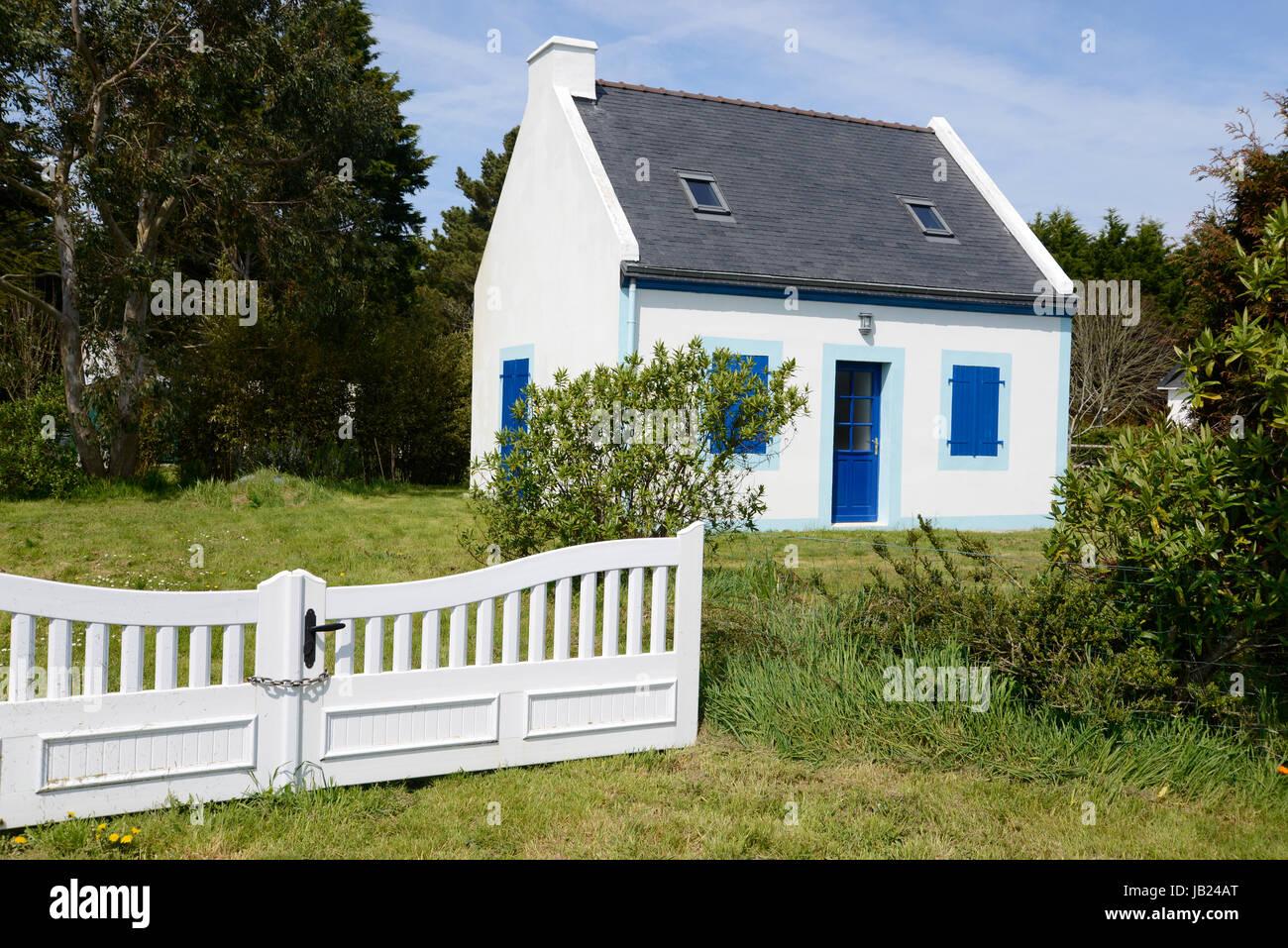 Zaun Meer Stock Photos Zaun Meer Stock Images Alamy