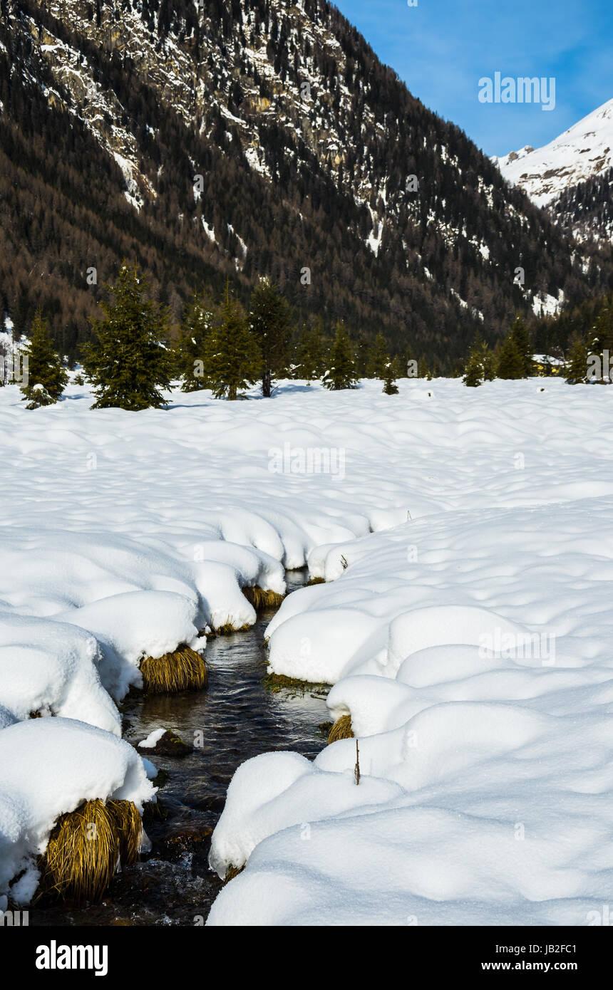 Nackt im schnee images 61