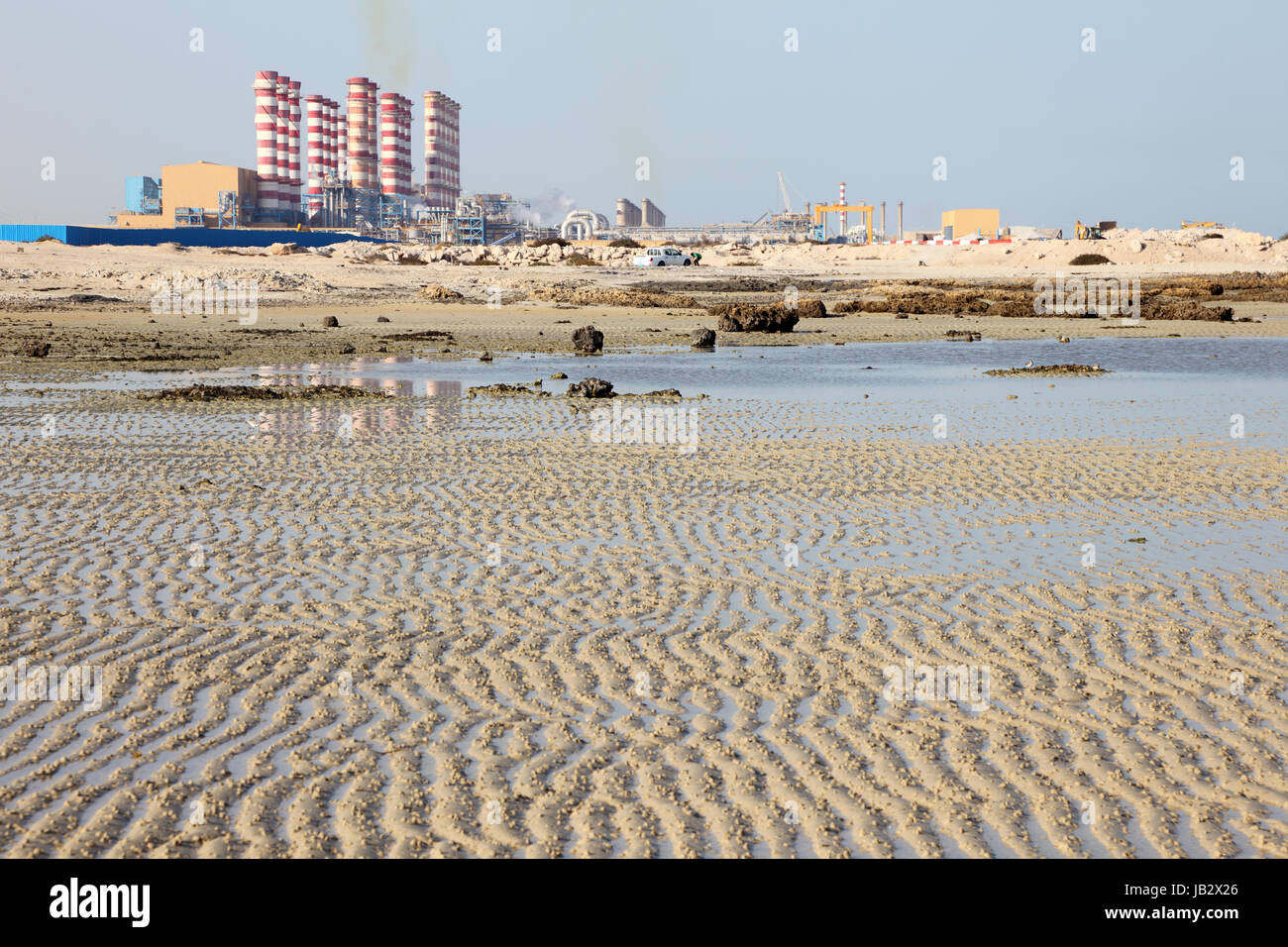Qatar Gas Stock Photos & Qatar Gas Stock Images - Page 3 - Alamy
