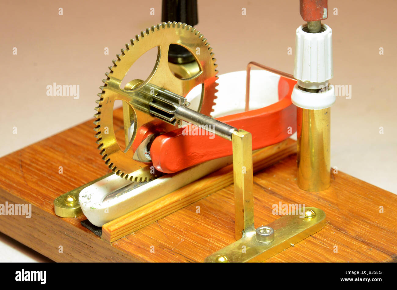 first electric motor. Perfect Motor Model Of Barlowu0027s Wheel The First Electric Motor In World A Wheel  Arranged A Magnetic Field Redu003dnorth Carries Current From Mercury Comm And First Electric Motor