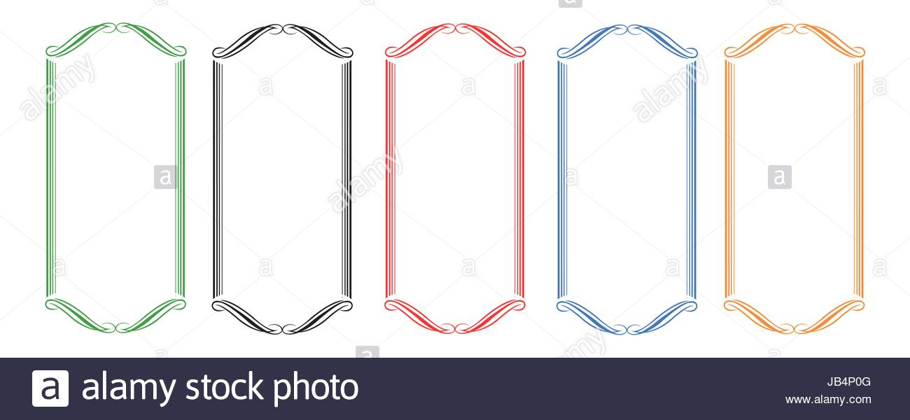 Artistic Frames Stock Photos & Artistic Frames Stock Images - Alamy