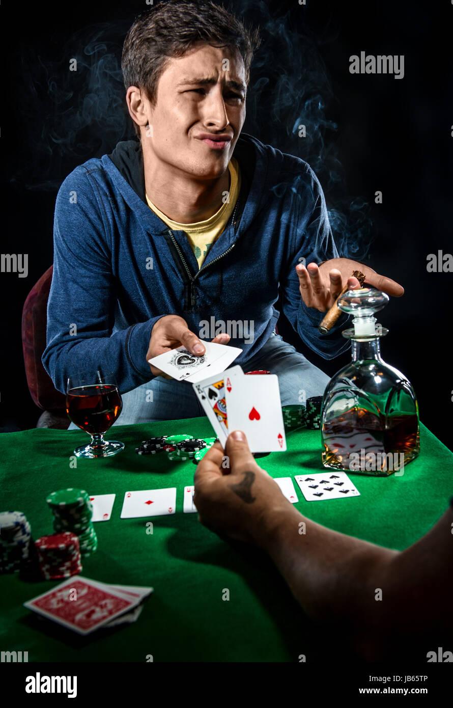 Gambling stock photos free poker games slot machines