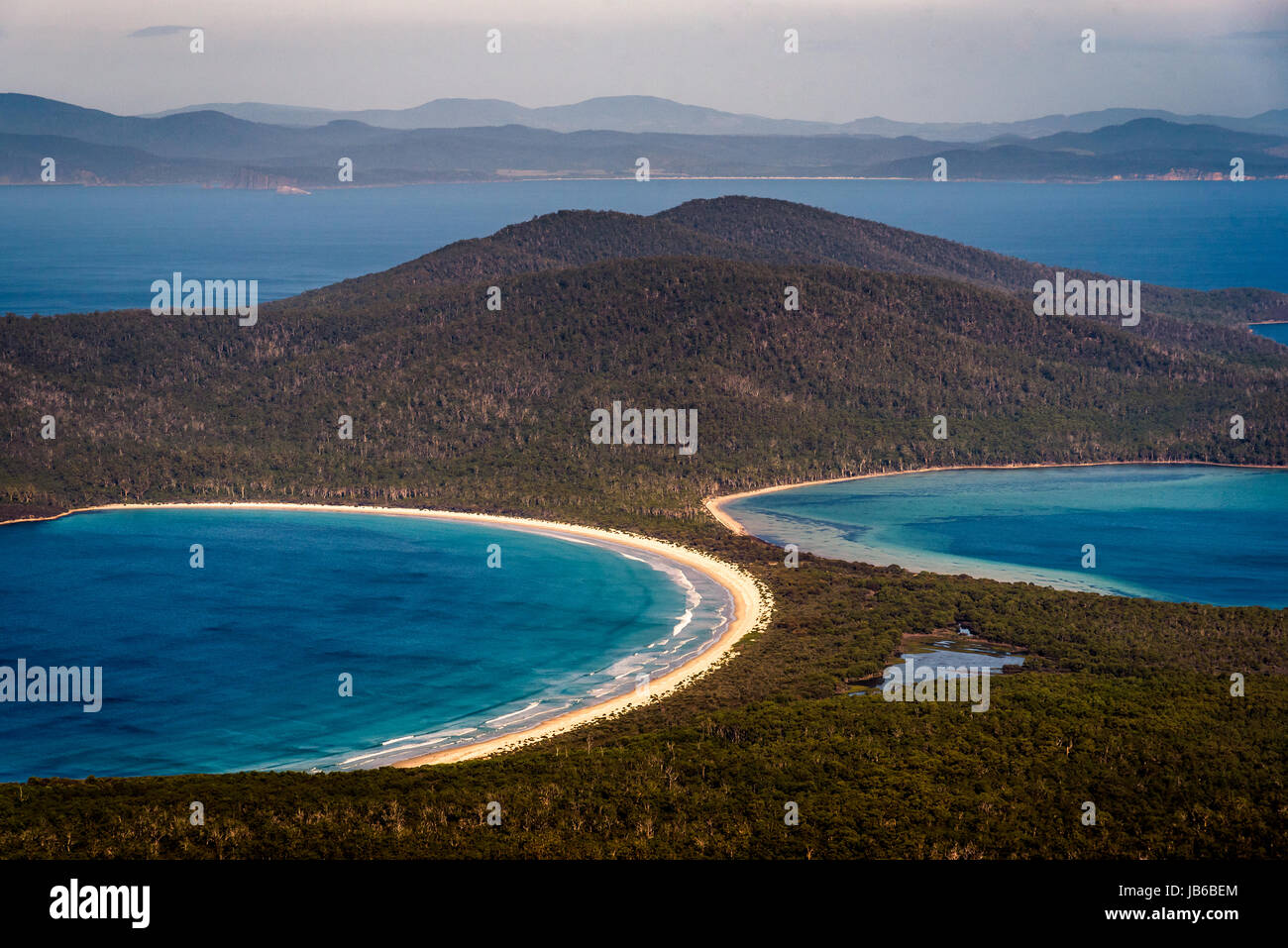 isthmus stock photos isthmus stock images alamy