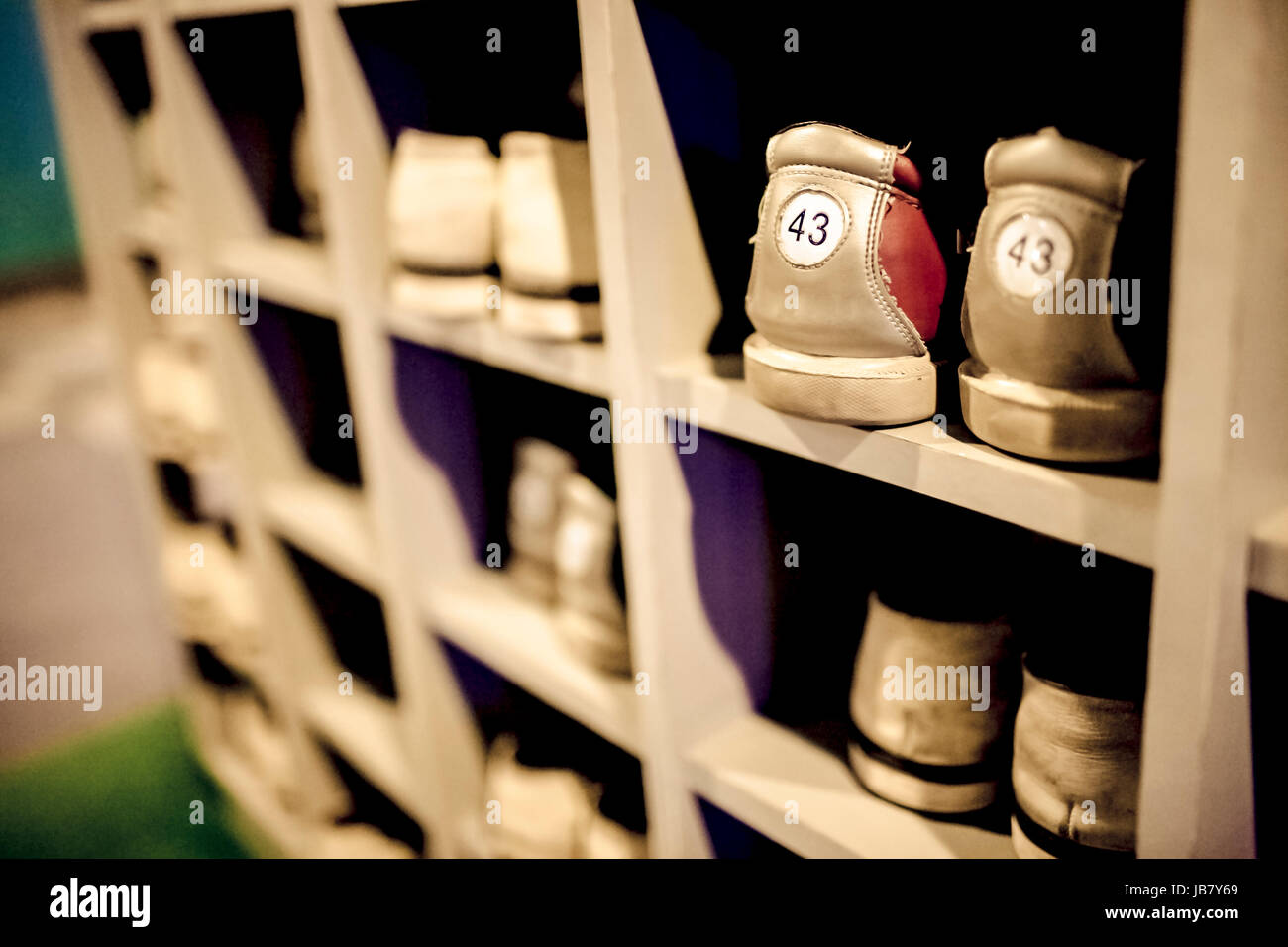 Shoe Cupboard Stock Photos Amp Shoe Cupboard Stock Images