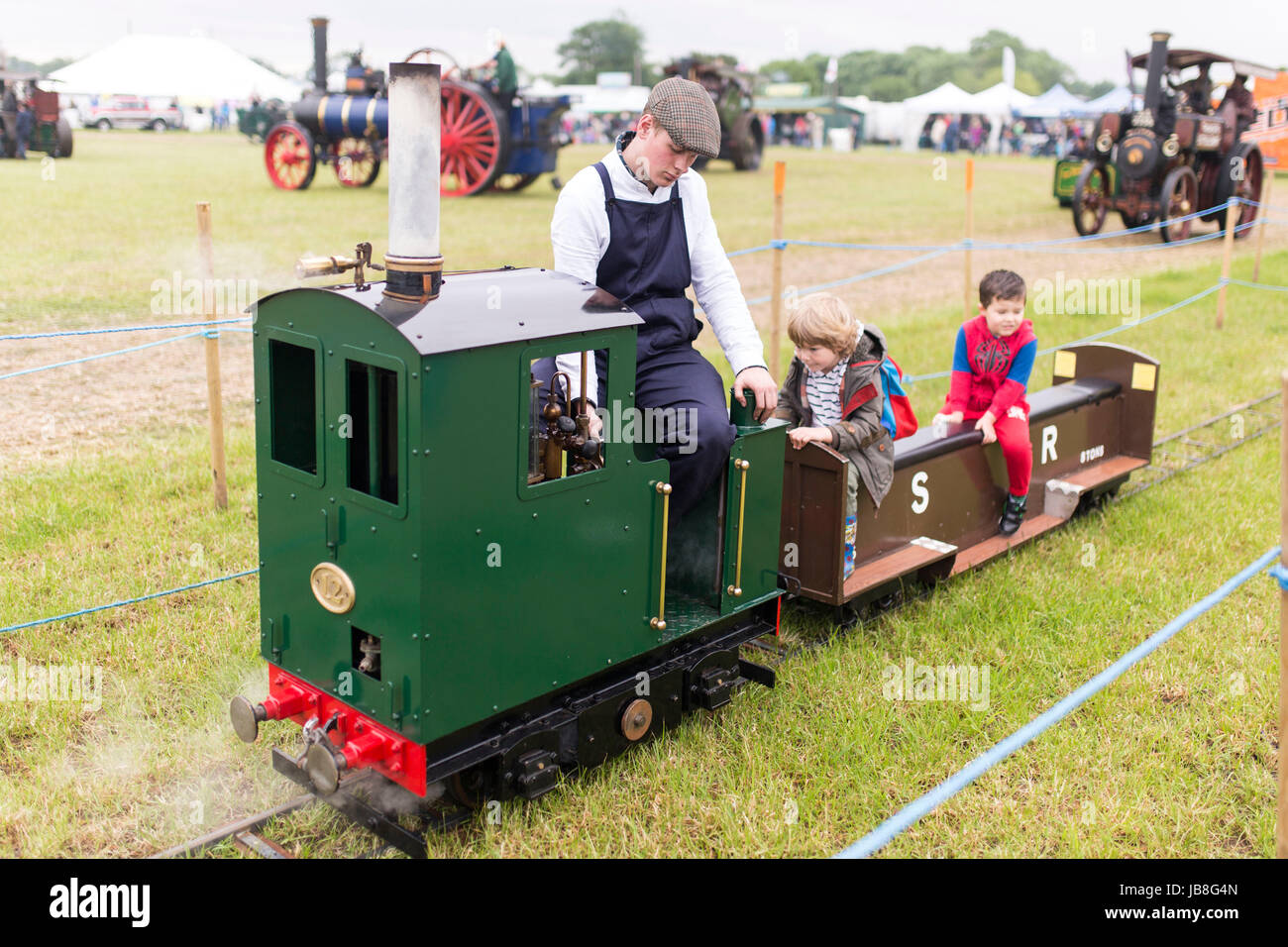 Traction Stock Photos & Traction Stock Images - Alamy