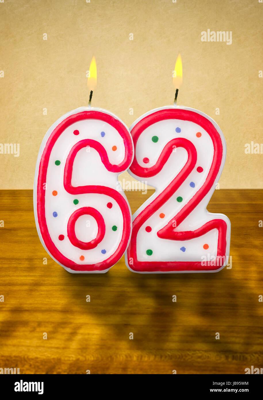 Открытки с днем рождения 62