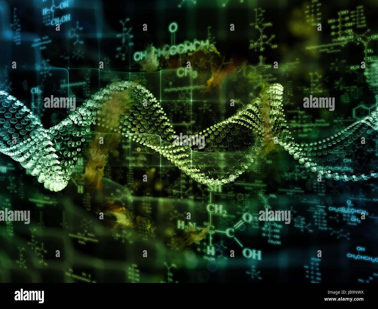download Математическая логика и основы теории алгоритмов 2005