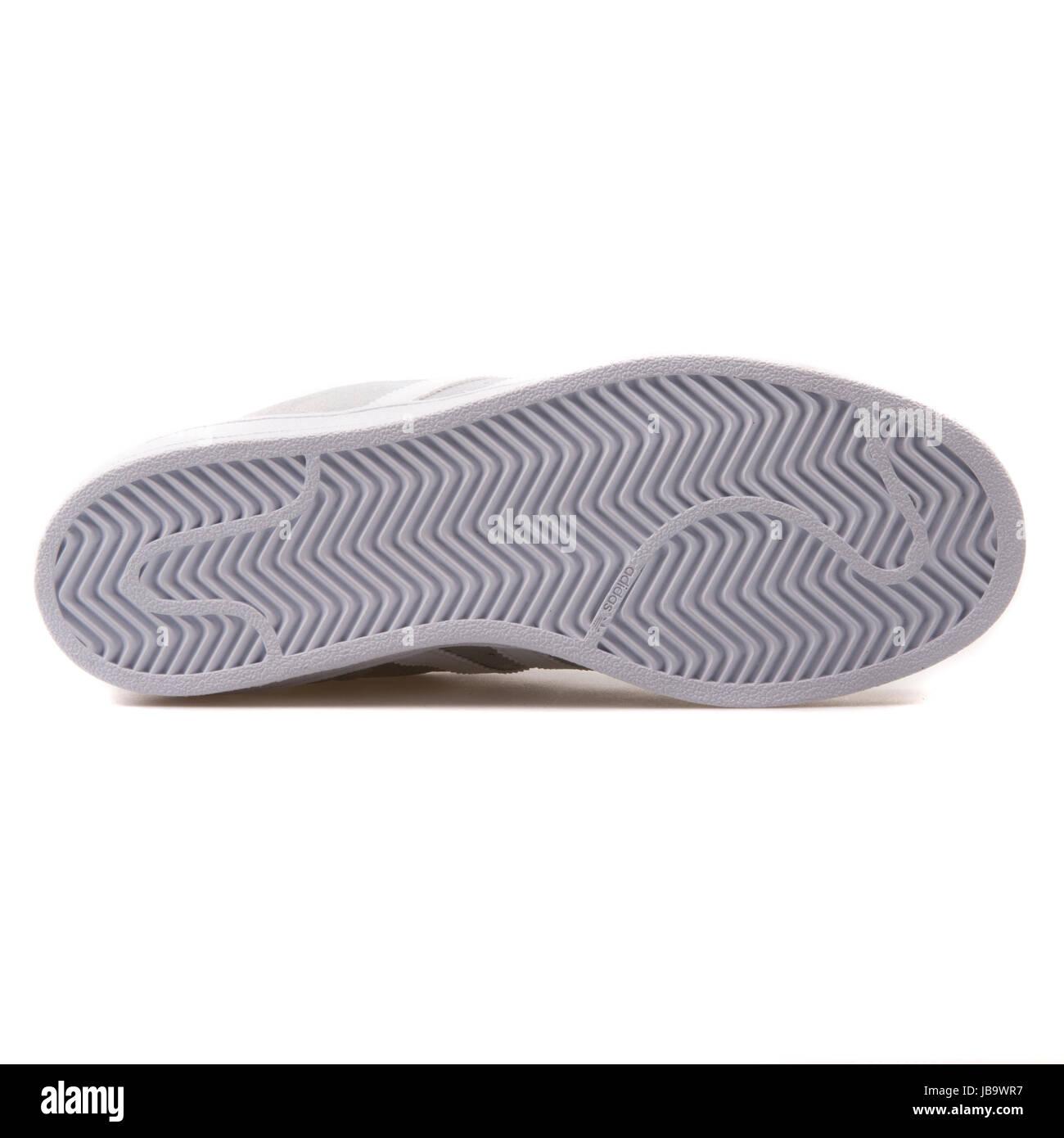 Adidas Superstar W Hologram Iridescent Women's Shoes