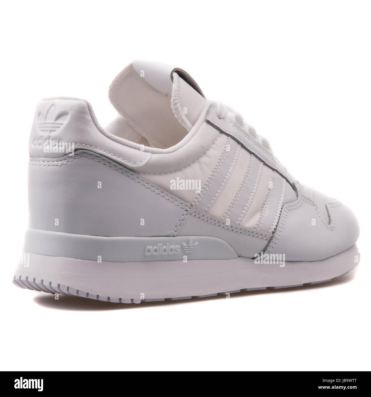 adidas zx 500 og white