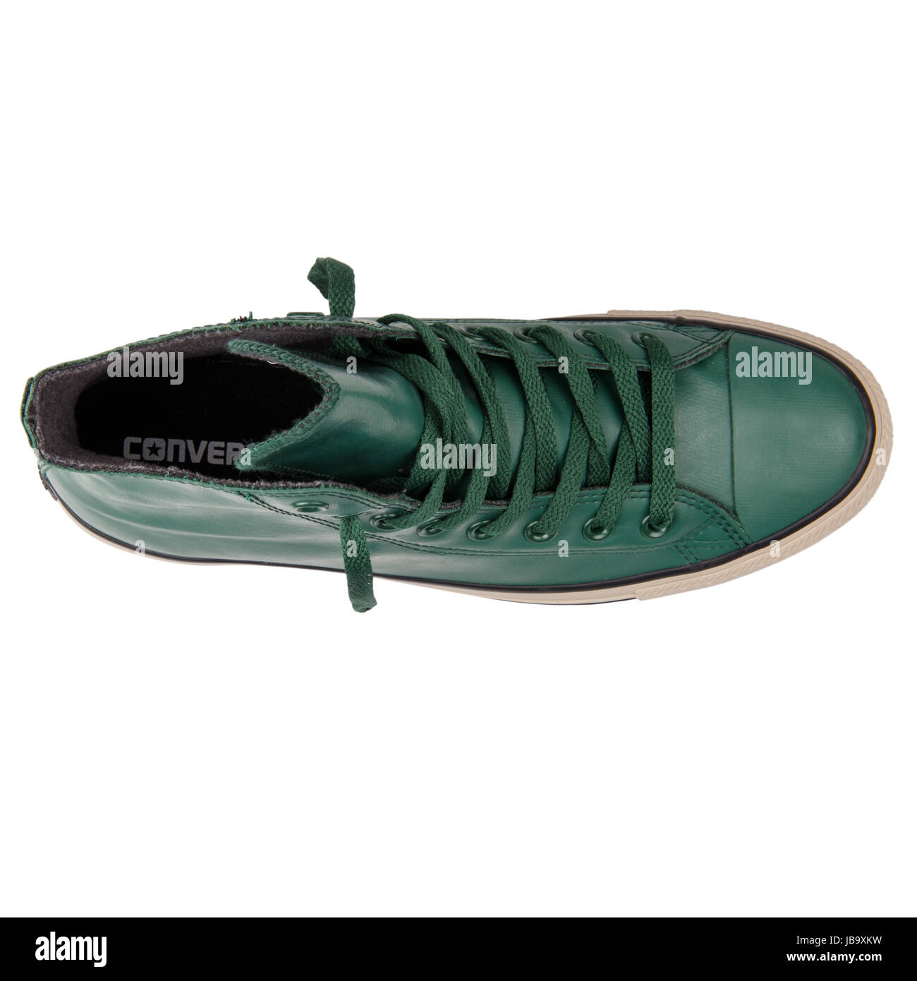 a4000dbe8a55 Converse Chuck Taylor All Star Hi Gloom Green Unisex Shoes - 149771C ...