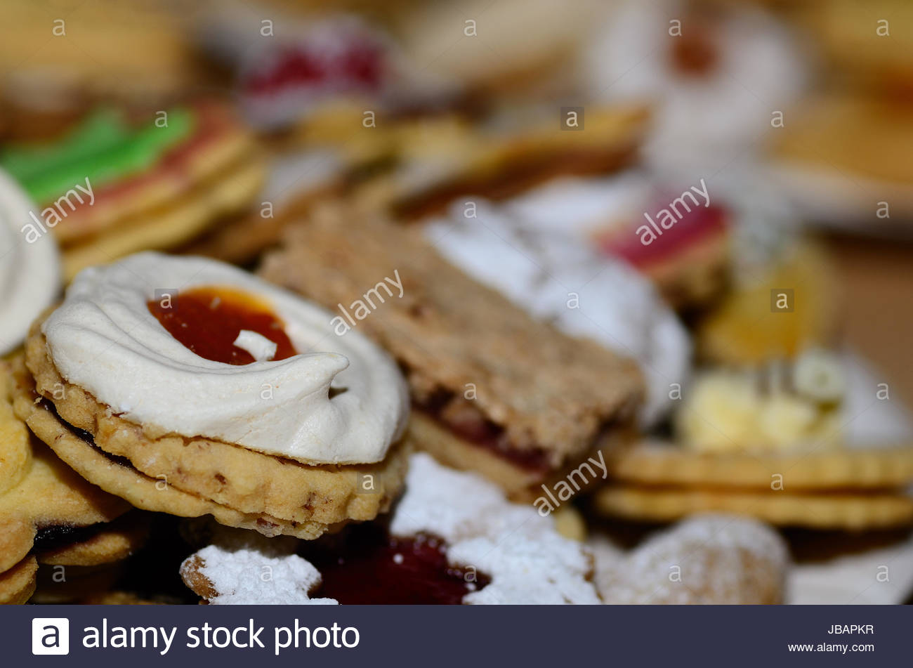 Weihnachtskekse 2019.Oma Stock Photos Oma Stock Images Page 23 Alamy