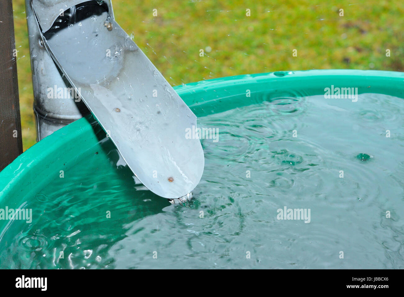 Gutter Downspout Stock Photos Gutter Downspout Stock Images Page