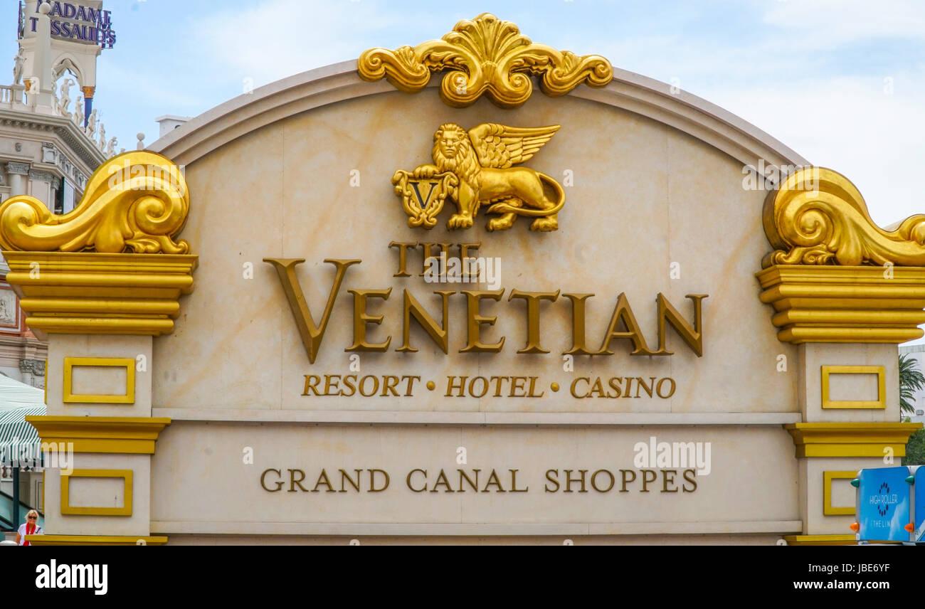 Casino slot machine apk