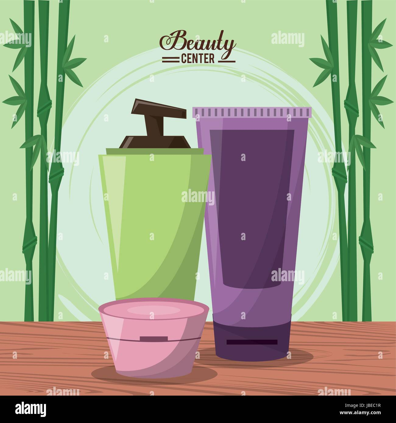 color poster of beauty center with bamboo plant and kit of ... on purple silver plant, purple blossom plant, purple eucalyptus plant, purple moss plant, purple red plant, purple rosemary plant, purple blue plant, purple holly plant, purple tulip plant, purple peppermint plant, purple parasol plant, purple jade plant, purple vanilla plant, purple opium plant, purple citronella plant, purple kiwi plant, purple pagoda plant, purple juniper plant, purple dandelion plant, purple freesia plant,