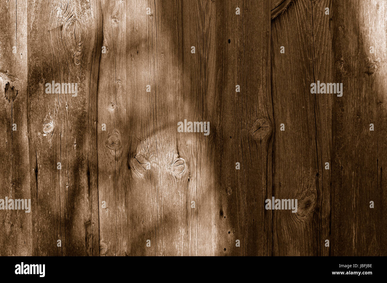 altes Holz Bilderrahmen braun Stock Photo: 144787874 - Alamy